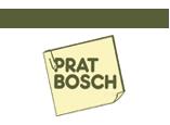 Embalatges Prat Bosch